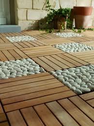 terrasse bois phil 39 s garden 39 s design. Black Bedroom Furniture Sets. Home Design Ideas