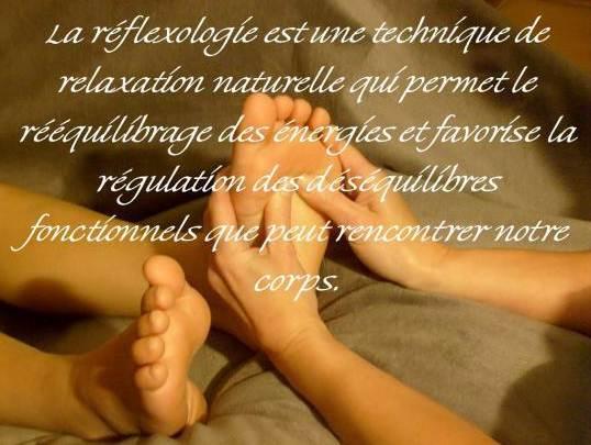 la reflexologie des pieds et des mains radiesth sie magn tiseur eft r flexologie. Black Bedroom Furniture Sets. Home Design Ideas