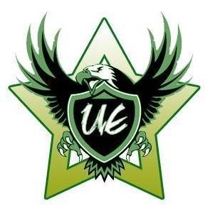 ultras eagles ultras maroc site officielle