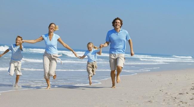 ou partir vacances famille