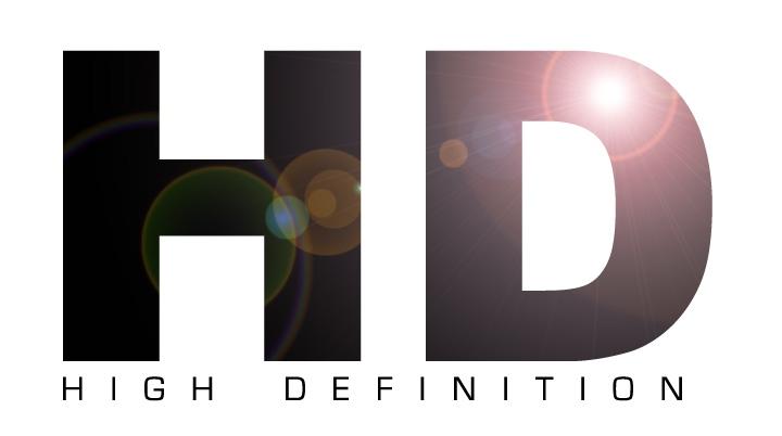 Exemple de film porno haute définition