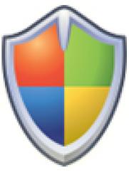 norton antivirus patch