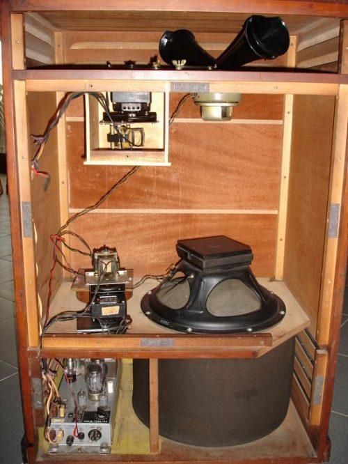 Series 120 L Orgue Hammond Par C 233 Dric Malvetti